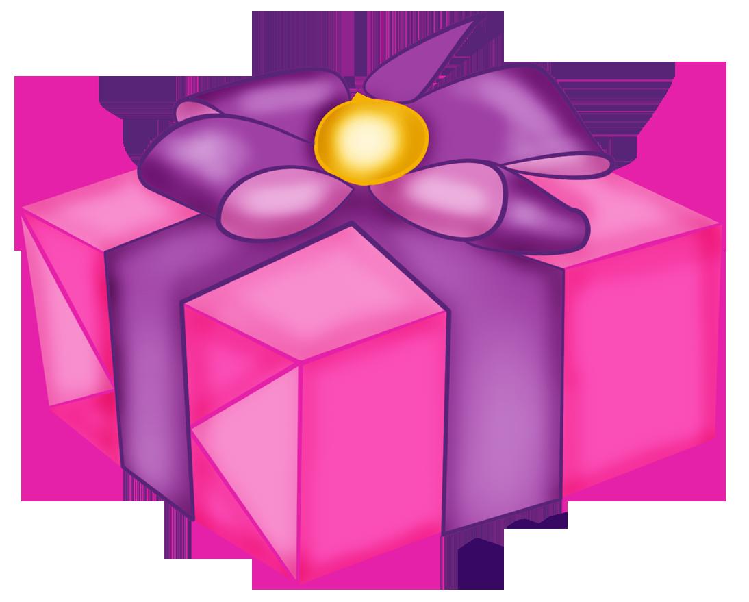 Presents clip art 2 image