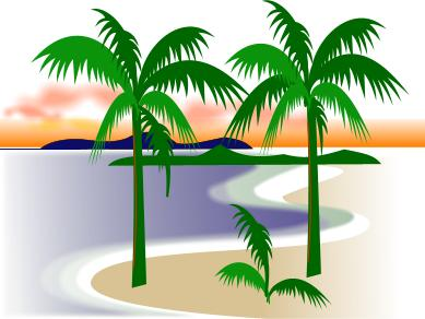 Science and nature clipart gram image 2