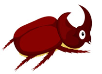 Search results for insect pictures graphics clip art