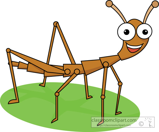Search results for stick insect pictures cliparts