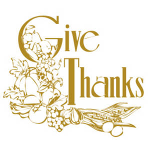 Thanksgiving clip art clipart download free 8