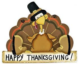 Thanksgiving clip art for facebook free clipart 7