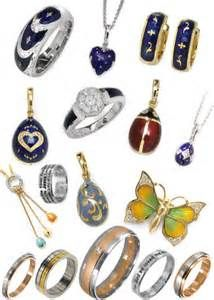 0 images about jewelry clip art on art