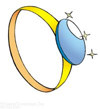 0 images about jewelry clipart on clipart