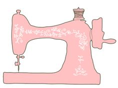 0 images about sewing clipart on