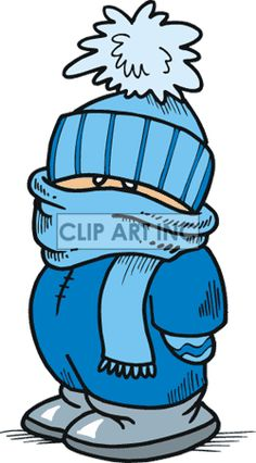 0 images about winter clipart on clip art