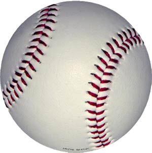 Baseball clipart free clipartfest