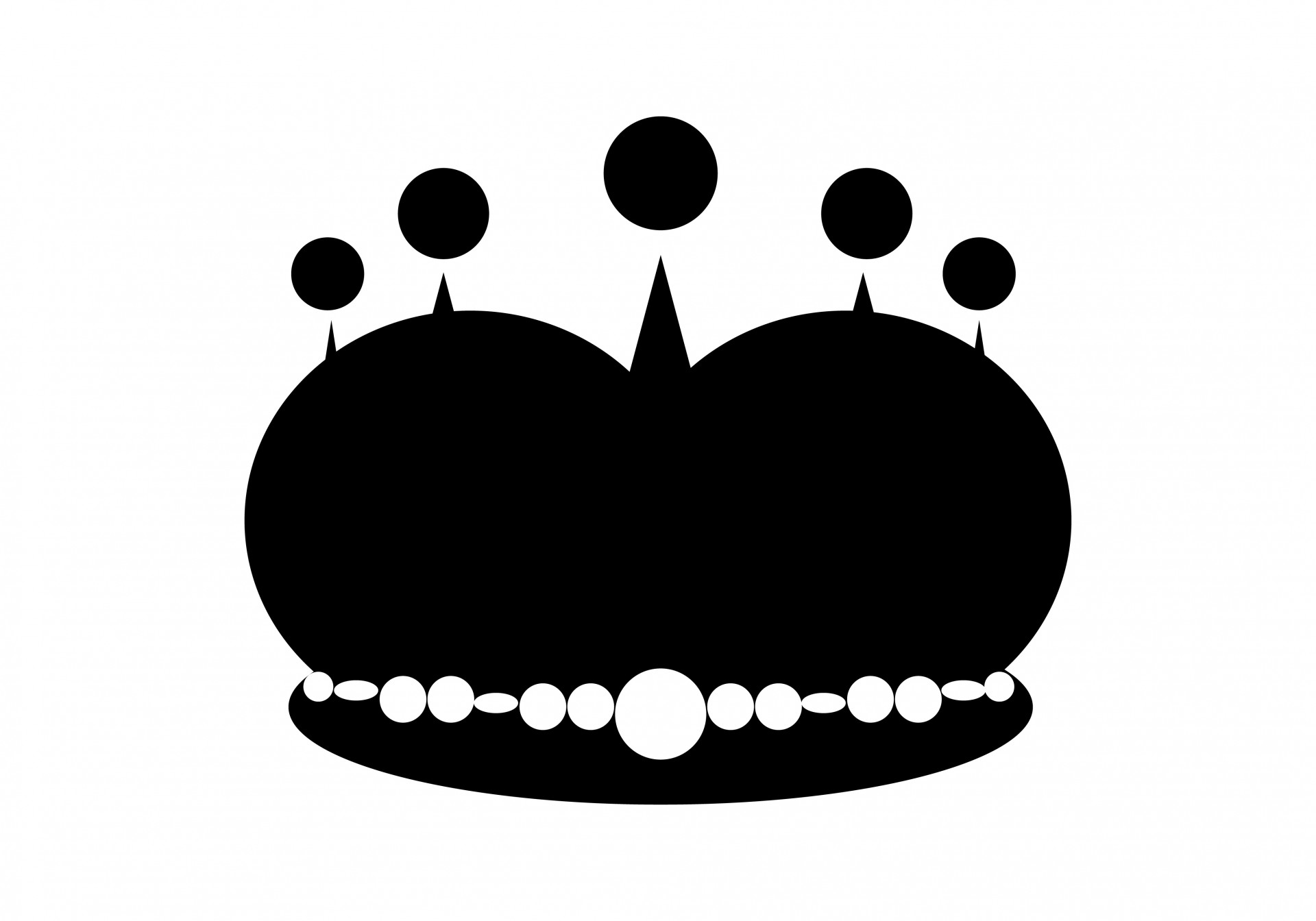 Crown clipart free stock photo public domain pictures