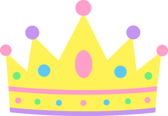 Free clipart crown clipartfest