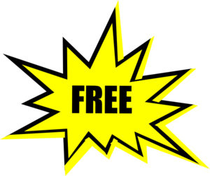 Free starburst clip art at vector clip art