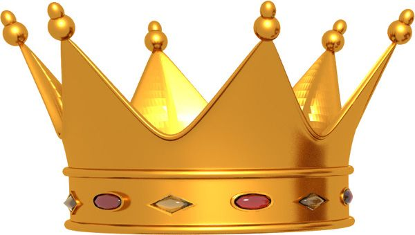 King crown clipart clipartfest 2