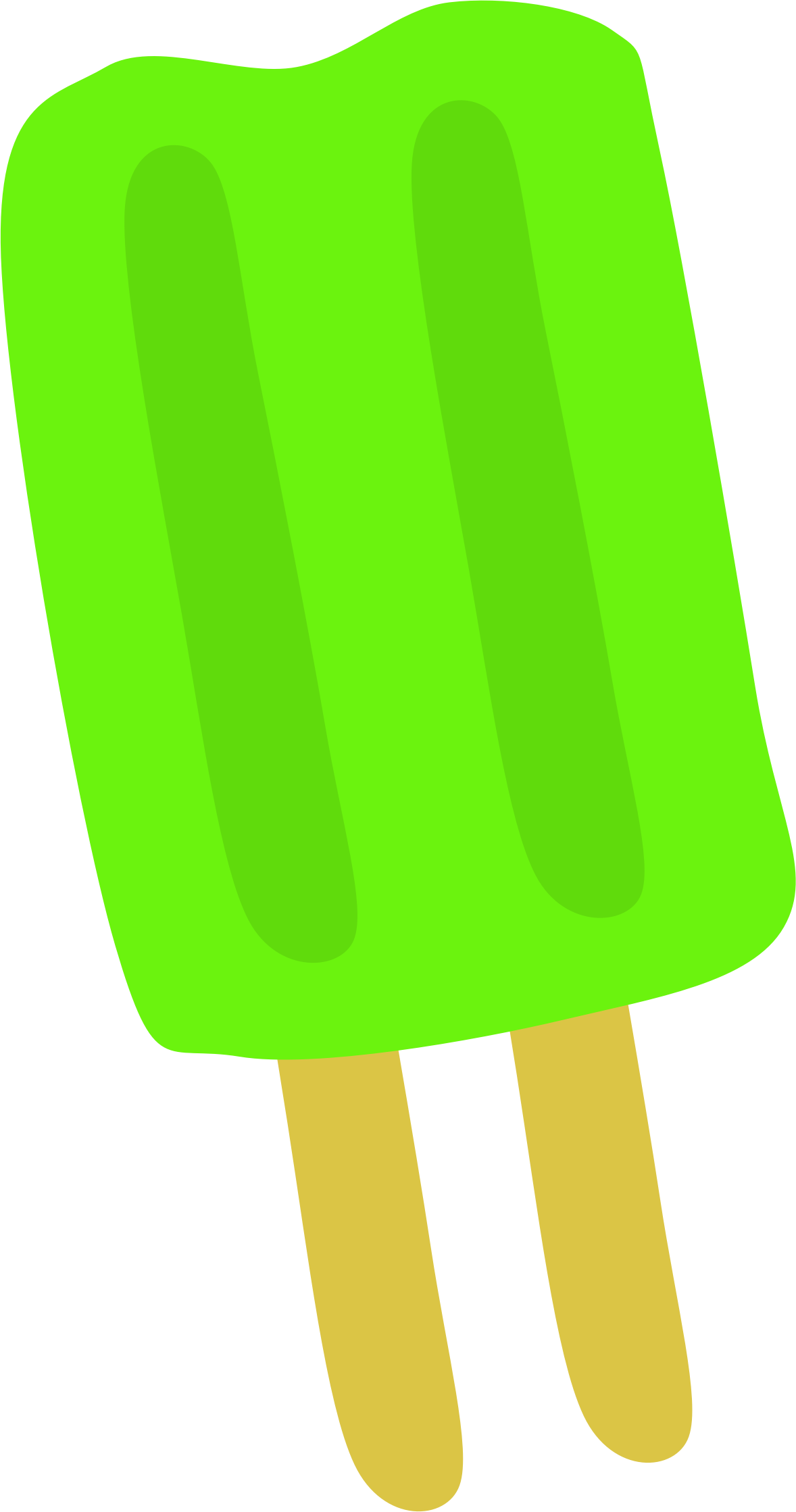 Popsicle clip art images illustrations photos
