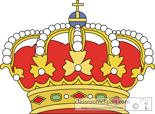 Search results for crown pictures graphics clipart 2