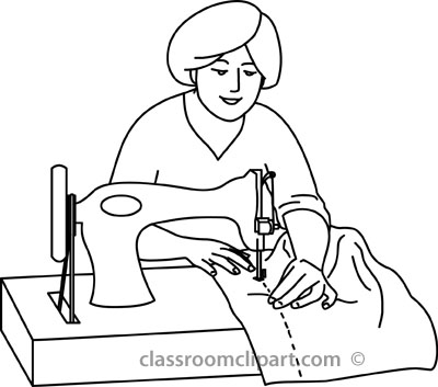 Search results for sewing pictures graphics clip art