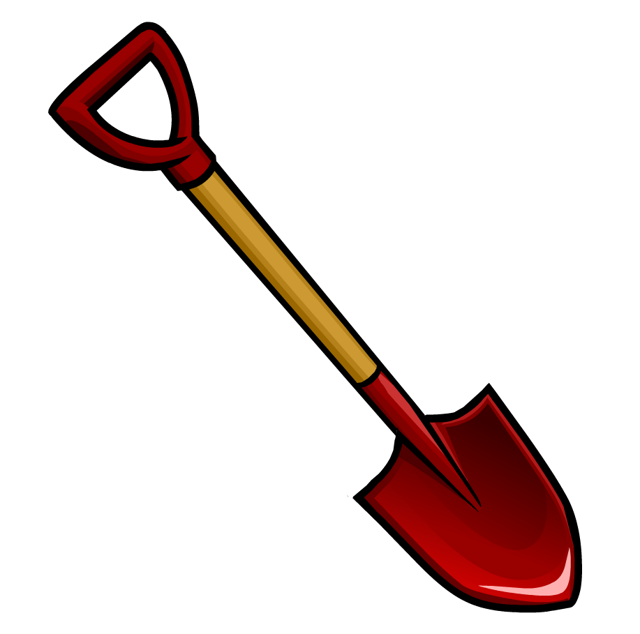 Shovel clipart free download clip art on 2