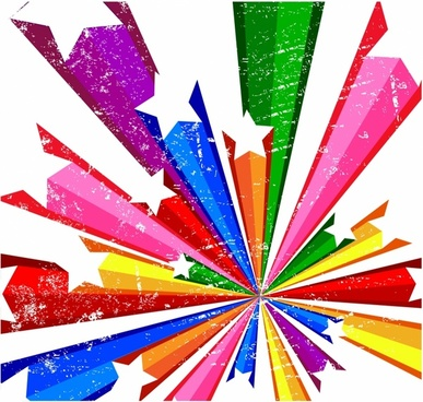 Starburst clipart free vector download 3 free for