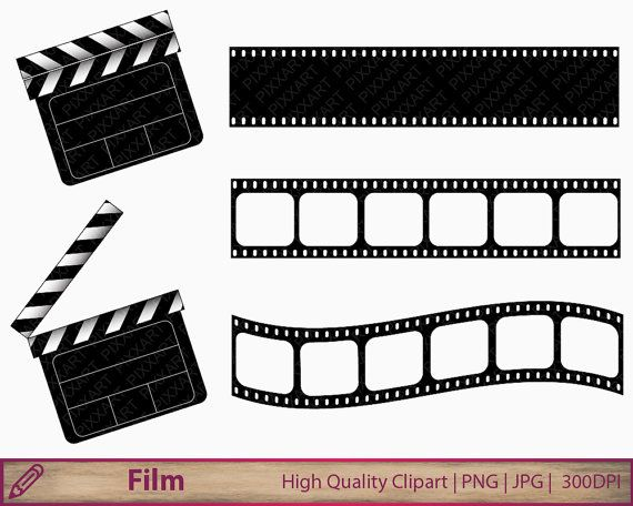 0 ideas about film strip on creative memories cliparts