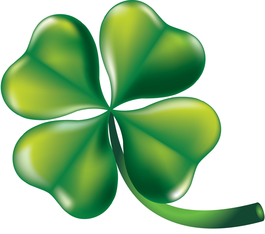 4 leaf clover four leaf clover clipart china cps