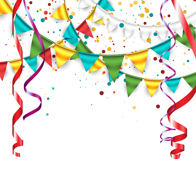Celebrate celebration clip art free download clipartfest 2