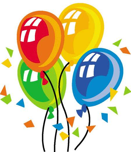 Celebrate free celebration clip art pictures 3