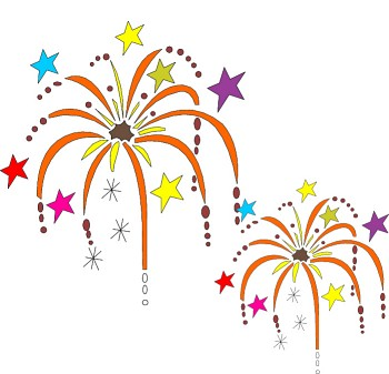 Celebrate free celebration clip art pictures 8
