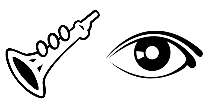 Eyeball eyes eye clipart 2 image 5 2