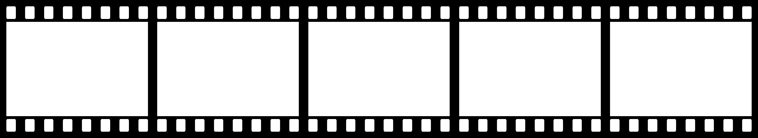 72 Film Strip Clipart images . Use these free Film Strip Clipart for ...