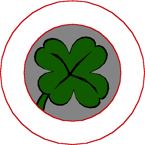 Free good luck clipart holiday stpatrick clip art 6