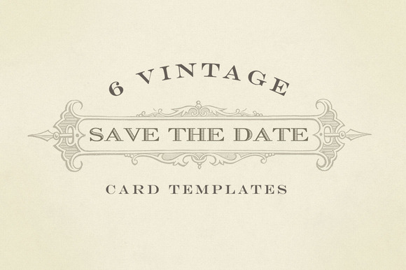 Free save the date clipart the cliparts 3
