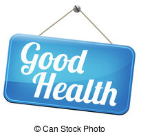Good health clipart clipartfest