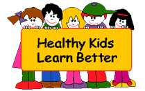 School health clipart