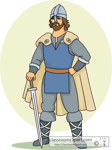 Search results for viking pictures graphics clipart