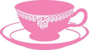 Teapot clip art clipart 2 image