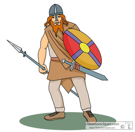 Viking search results for norseman pictures graphics clipart