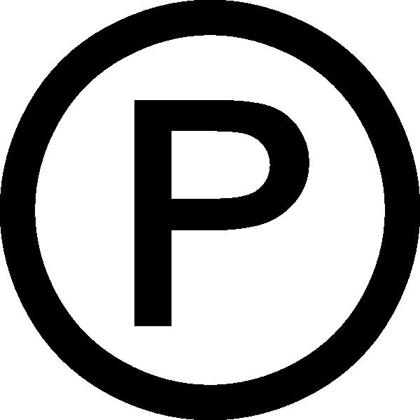 Copyright clip art logos download vector clip