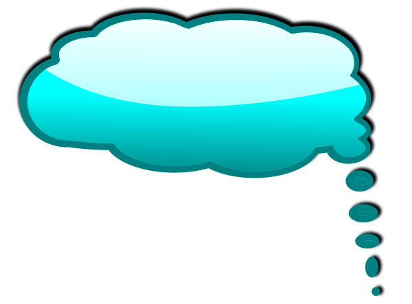 Speech bubble clip art download page 2