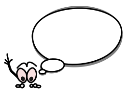 Speech bubble clip art download page 3