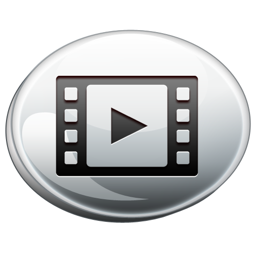 Video Clipart