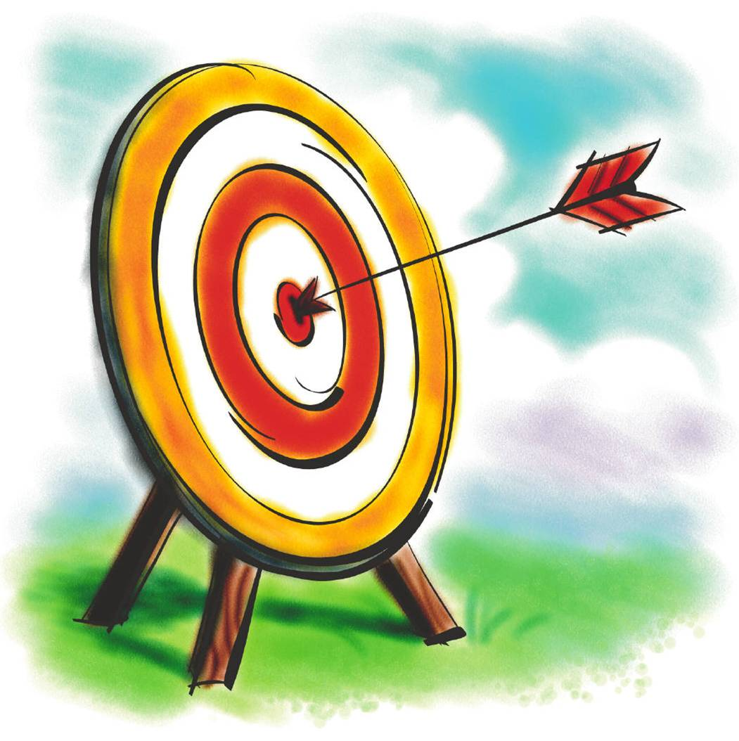 Archery free download clip art on clipart library 2