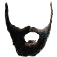 Download beard free photo images and clipart freeimg 2