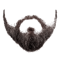 Download beard free photo images and clipart freeimg