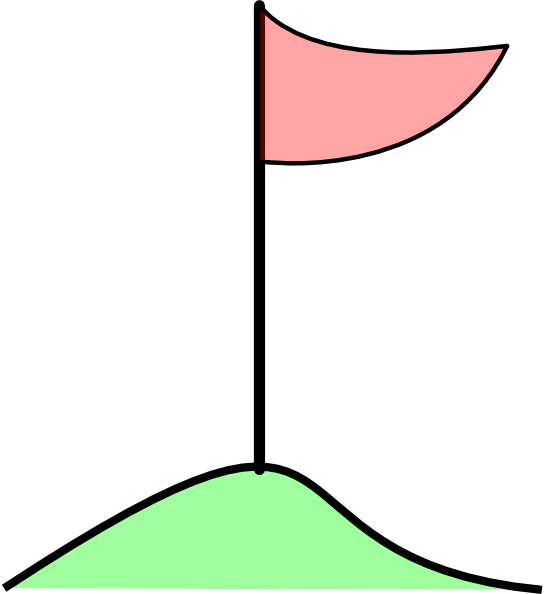 Golf club golf course clipart free download clip art on 3