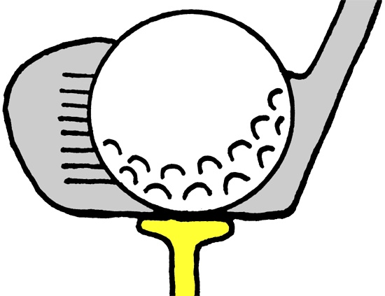 Golf club golf course clipart free download clip art on