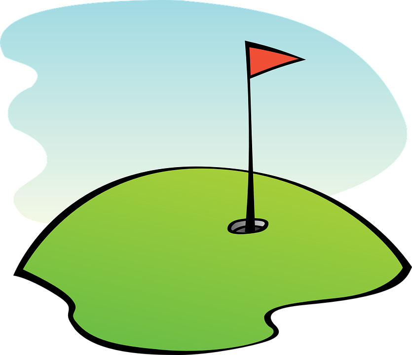 Golf club golf free images on pixabay clip art