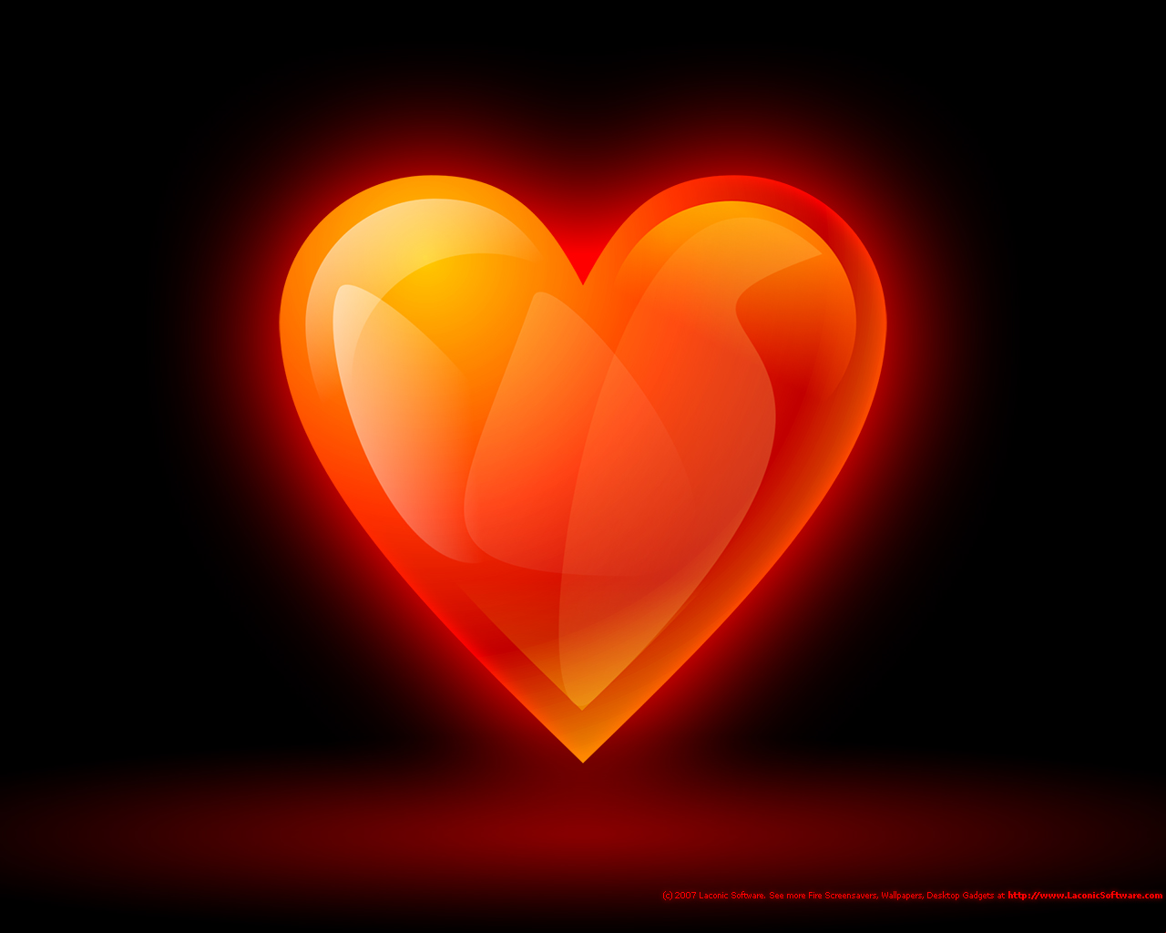 Heart with flames seo keywords images for hearts with flames around it clip art