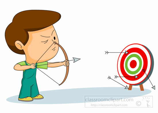 Search results for archery pictures graphics cliparts