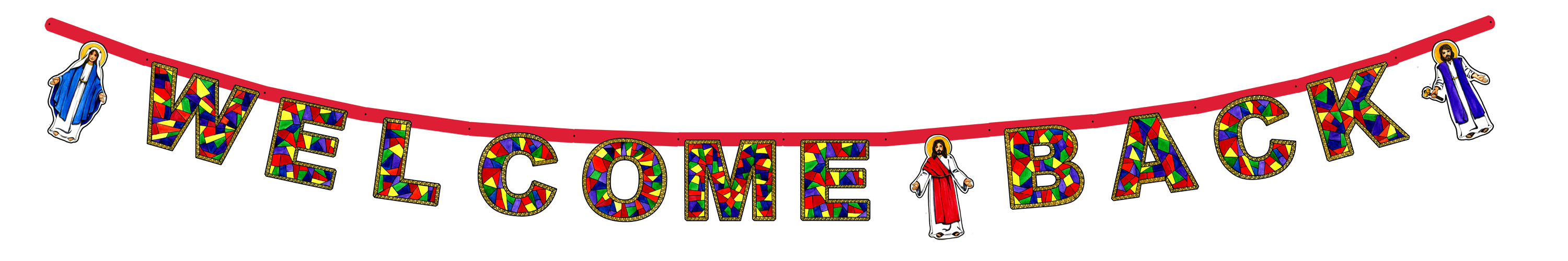 Welcome back clipart free download clip art on