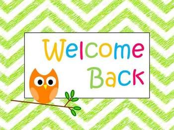Welcome back to school 2nd grade clipart clipartfest