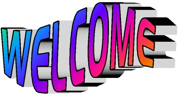 Welcome back to work clipart free download clip art 3