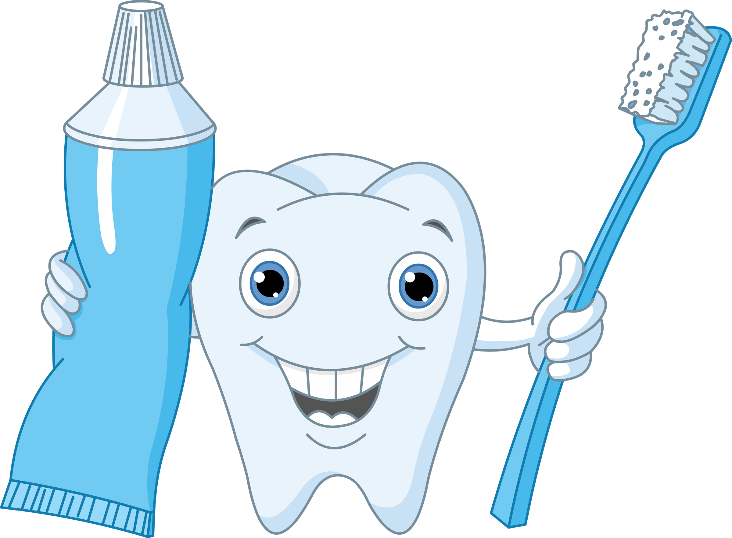 Dental clipart clip art website